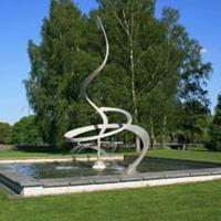 Spiral Åtbörd, Norrköping